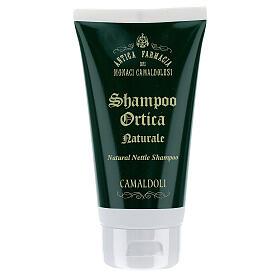 Camaldoli Nettle Shampoo 150 ml s2