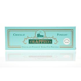 Zart Schokolade mit Nussen 150 Grammm Trappisti in Frattocchie s2