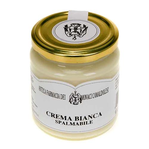 Biała czekolada Krem do smarowania 300g Camaldoli 1