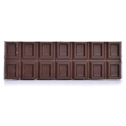 Chocolate amargo 150 gr Camaldoli 2