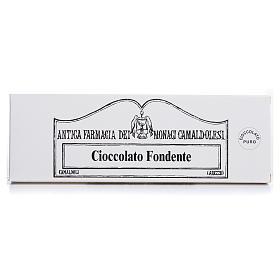 Chocolat fondant 150g Camaldoli s1