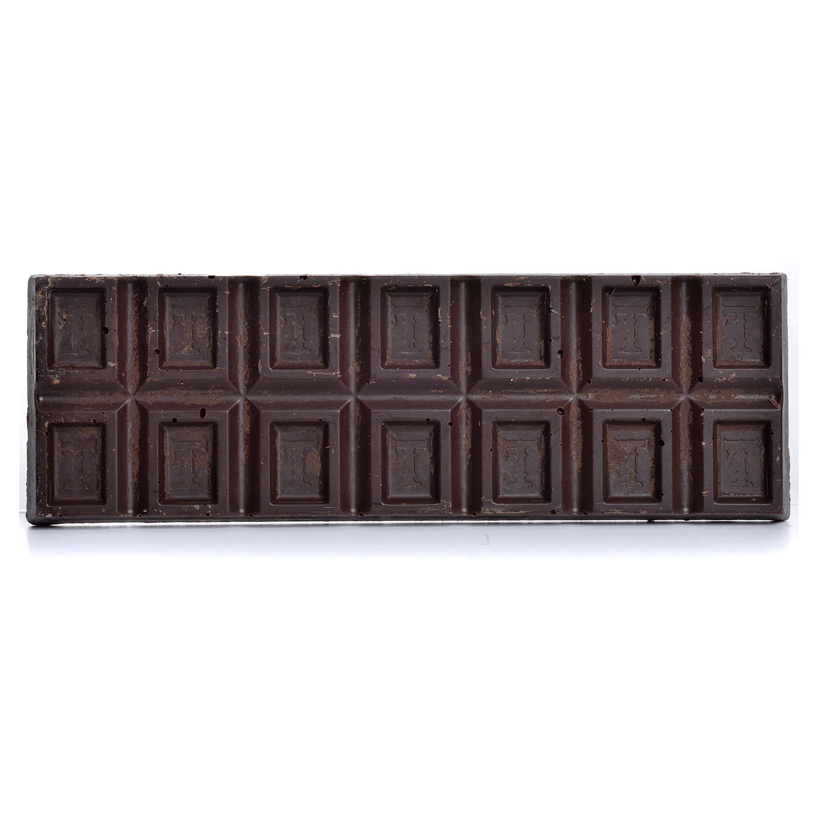 Chocolat extra fondant 70% 150g Camaldoli 3