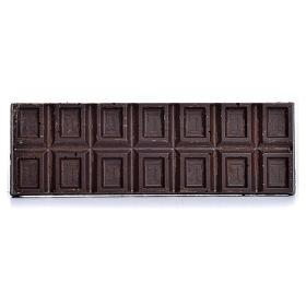 Chocolat extra fondant 70% 150g Camaldoli s2