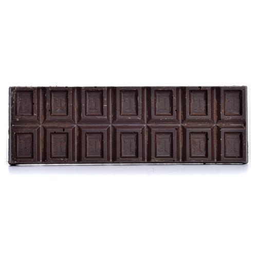 Chocolat extra fondant 70% 150g Camaldoli 2
