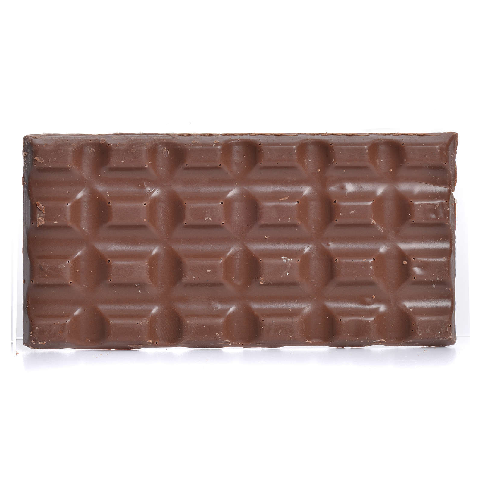 Milk chocolate 50gr Camaldoli 3