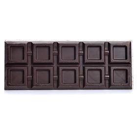 Cioccolato Nero Assoluto 100 gr Camaldoli s2