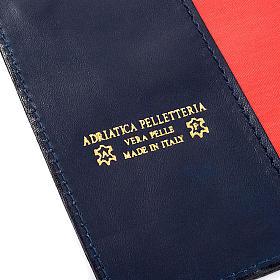 Copri Bibbia Studio Gerusalemme 2009 s8
