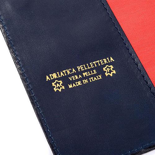 Copri Bibbia Studio Gerusalemme 2009 8