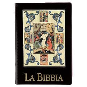 Copertina Bibbia Gerusalemme Studio Resurrezione s1