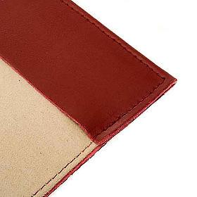 Couverture bible San Paolo édition 2009 s2