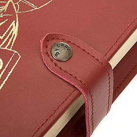 Couverture bible San Paolo édition 2009 s3