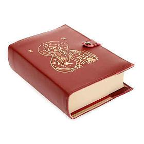 Couverture bible San Paolo édition 2009 s4