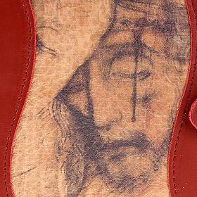 Copertina Neocatecumenale Volto di Cristo Bordeaux s4