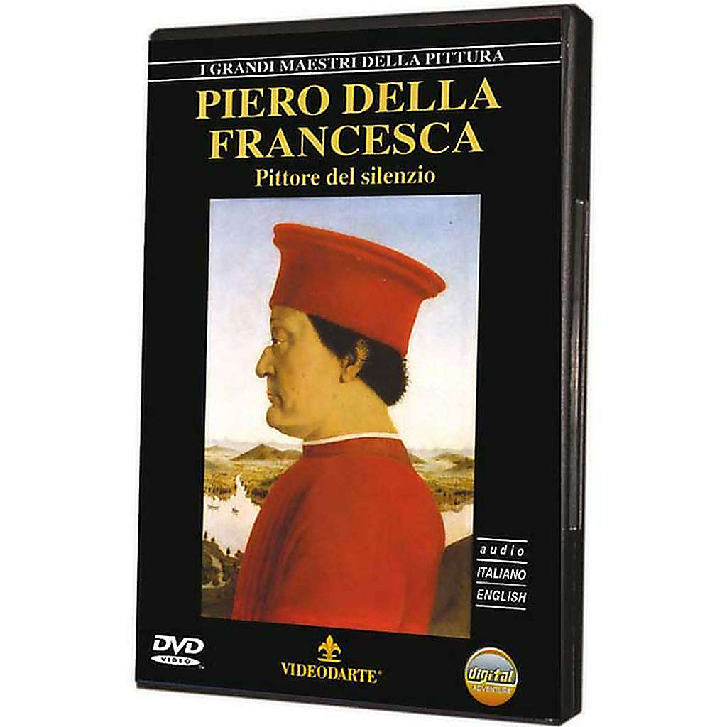 Piero della Francesca Lengua ITA - ENG Sub. ITA - ENG 3