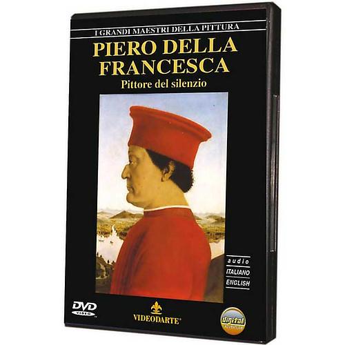Piero della Francesca Lengua ITA - ENG Sub. ITA - ENG 1
