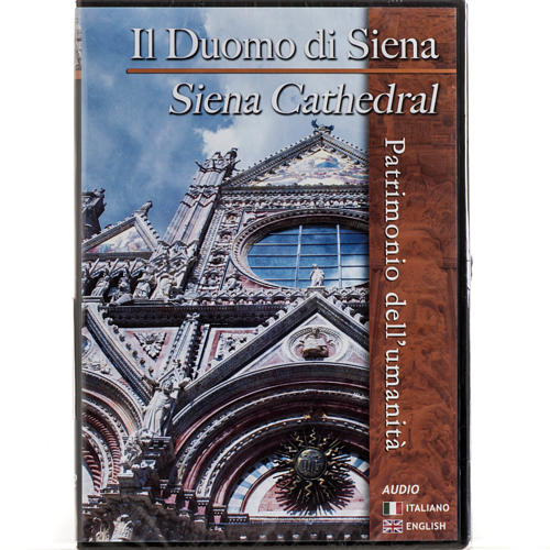 Siena Cathedral 1