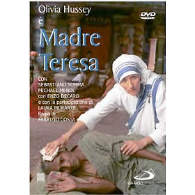 Madre Teresa film s1