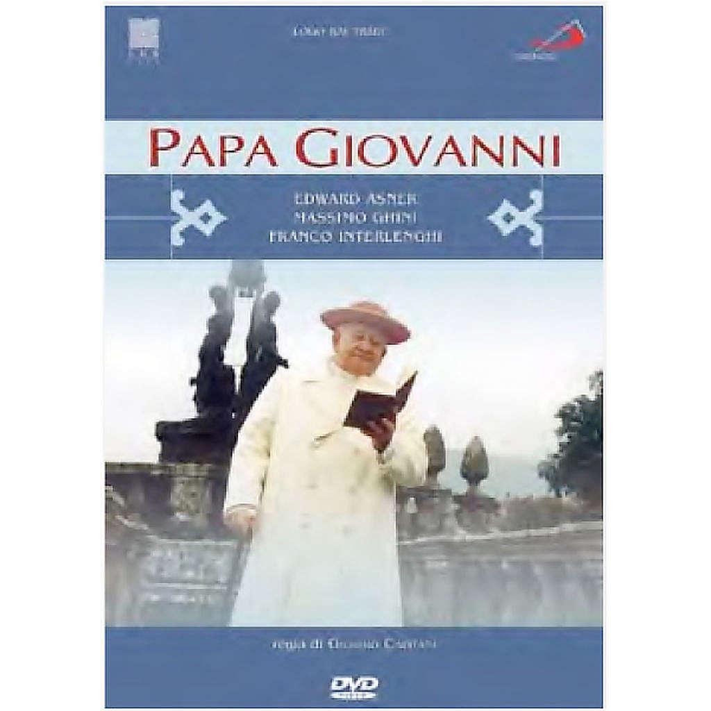 Papa Giovanni 3