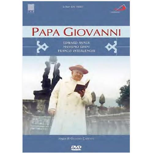 Papa Giovanni 1