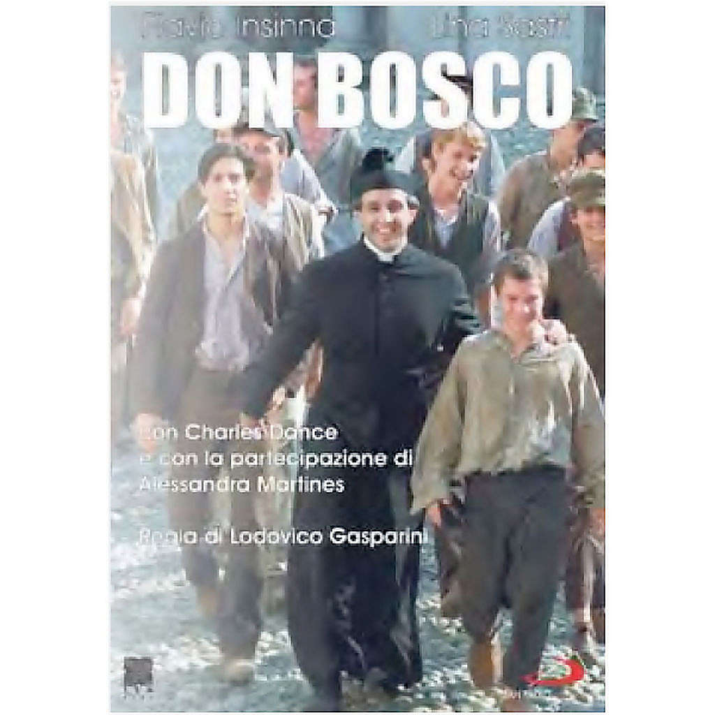 Don Bosco (Mission to Love) 3