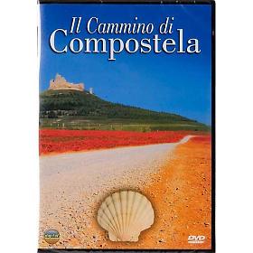 Il Cammino di Compostela s1