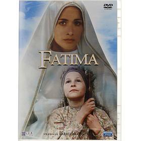 Fatima s1