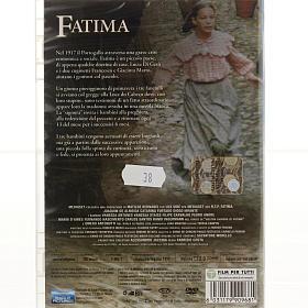 Fatima s2