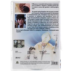 Il Papa mi aiuterà s2