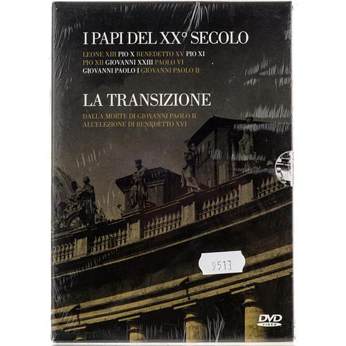 Papi - 4 DVD 2
