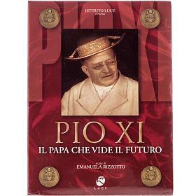Pio XI il Papa che vede il futuro s1