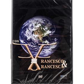 Francesco e Francesca - 2 DVD s1