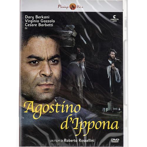 Agostino d'Ippona 1