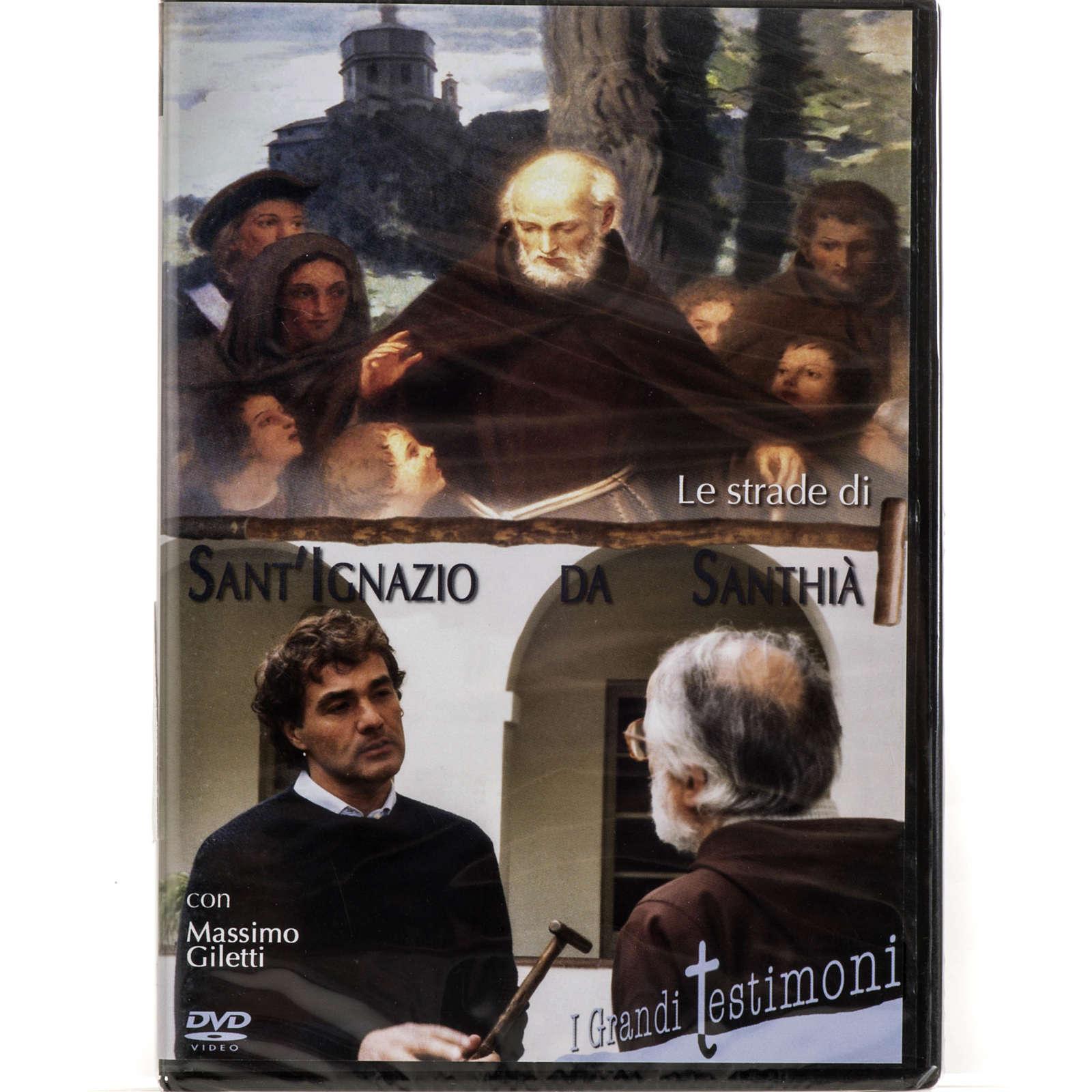 Sant'Ignazio di Santhià 3