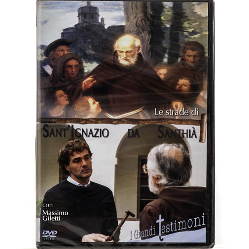 Sant'Ignazio di Santhià 1