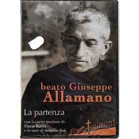 Beato Giuseppe Allamano - La Partenza s1