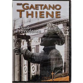 San Gaetano Thiene: tutto provvidenza s1