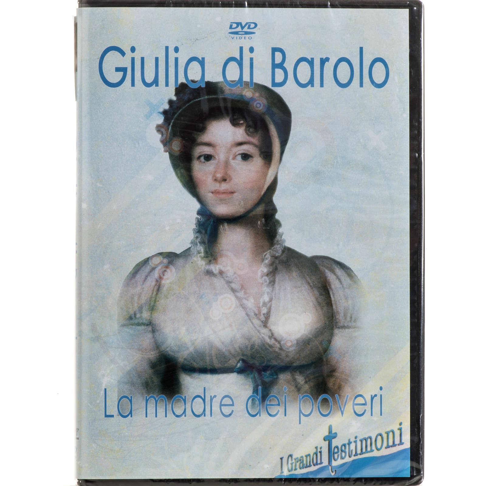 Giulia di Barolo 3