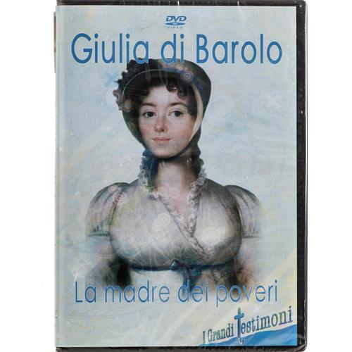 Giulia di Barolo 1