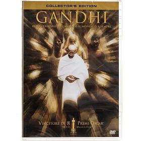 Gandhi s1