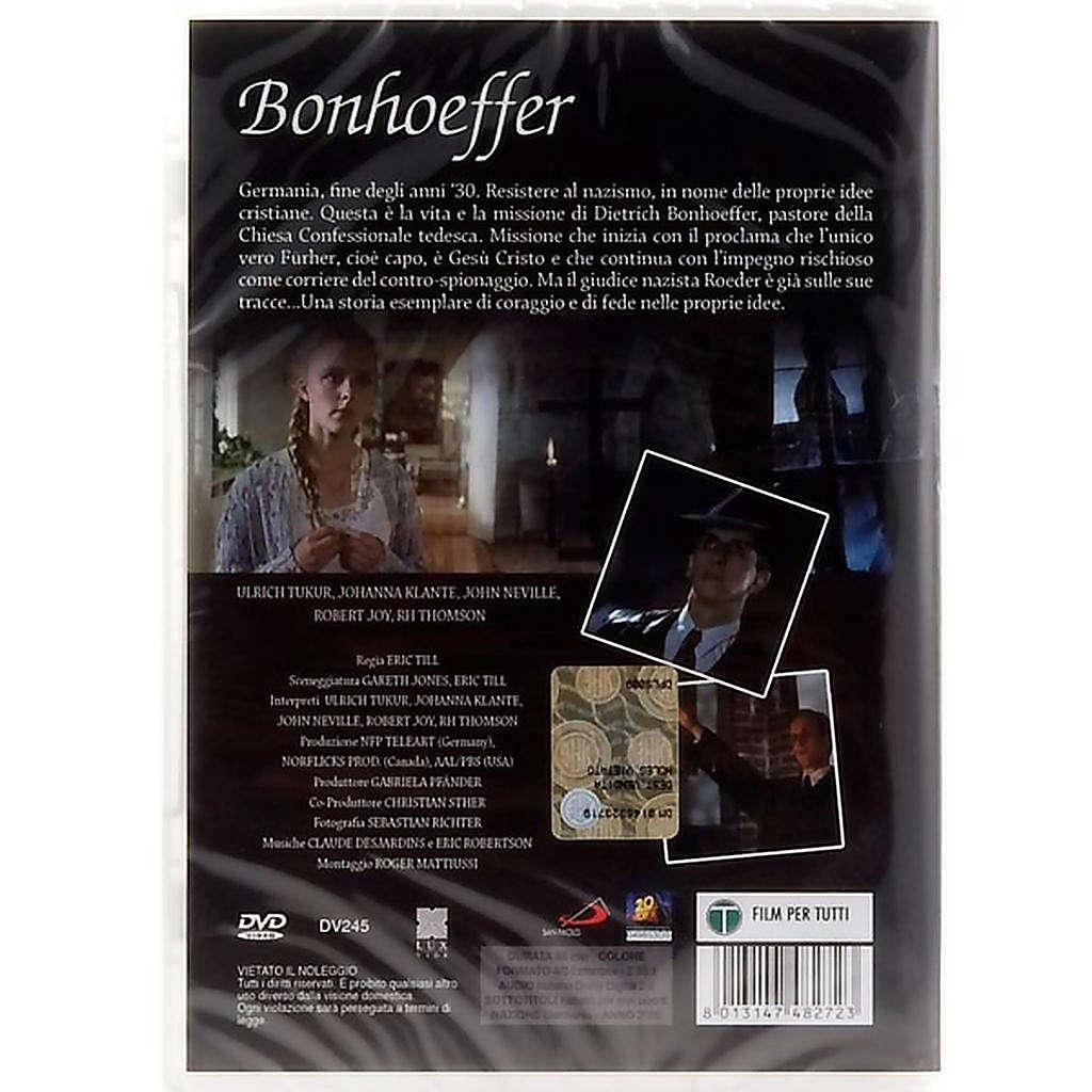 Bonhoeffer 3