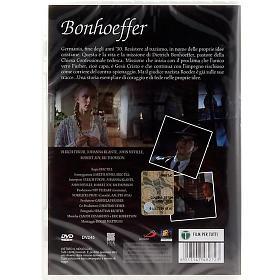 Bonhoeffer s2
