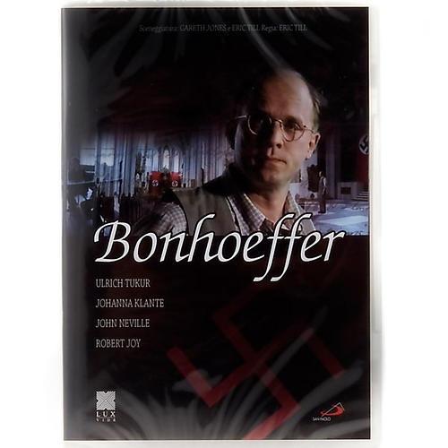 Bonhoeffer 1