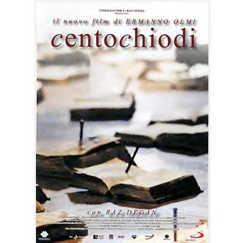 Centochiodi 1