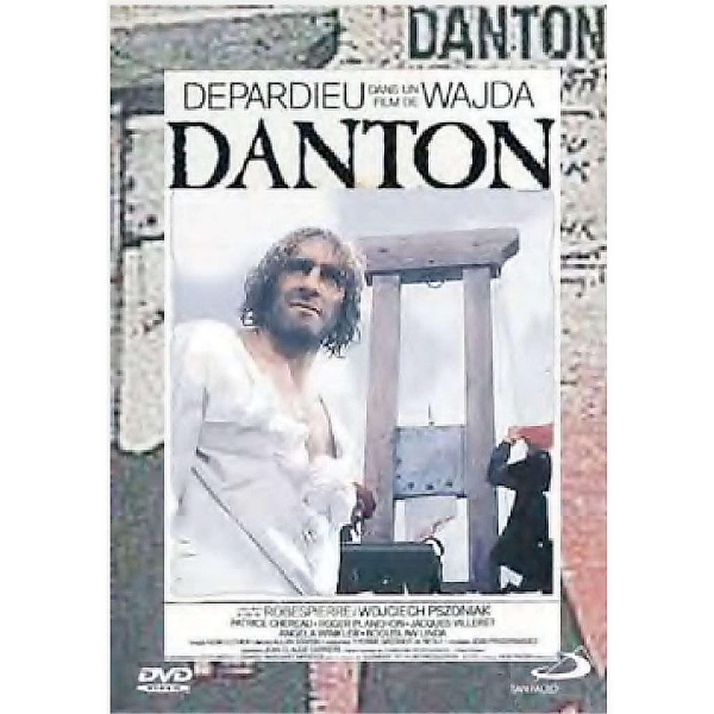 Danton 3