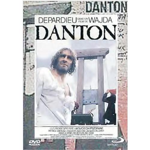 Danton 1