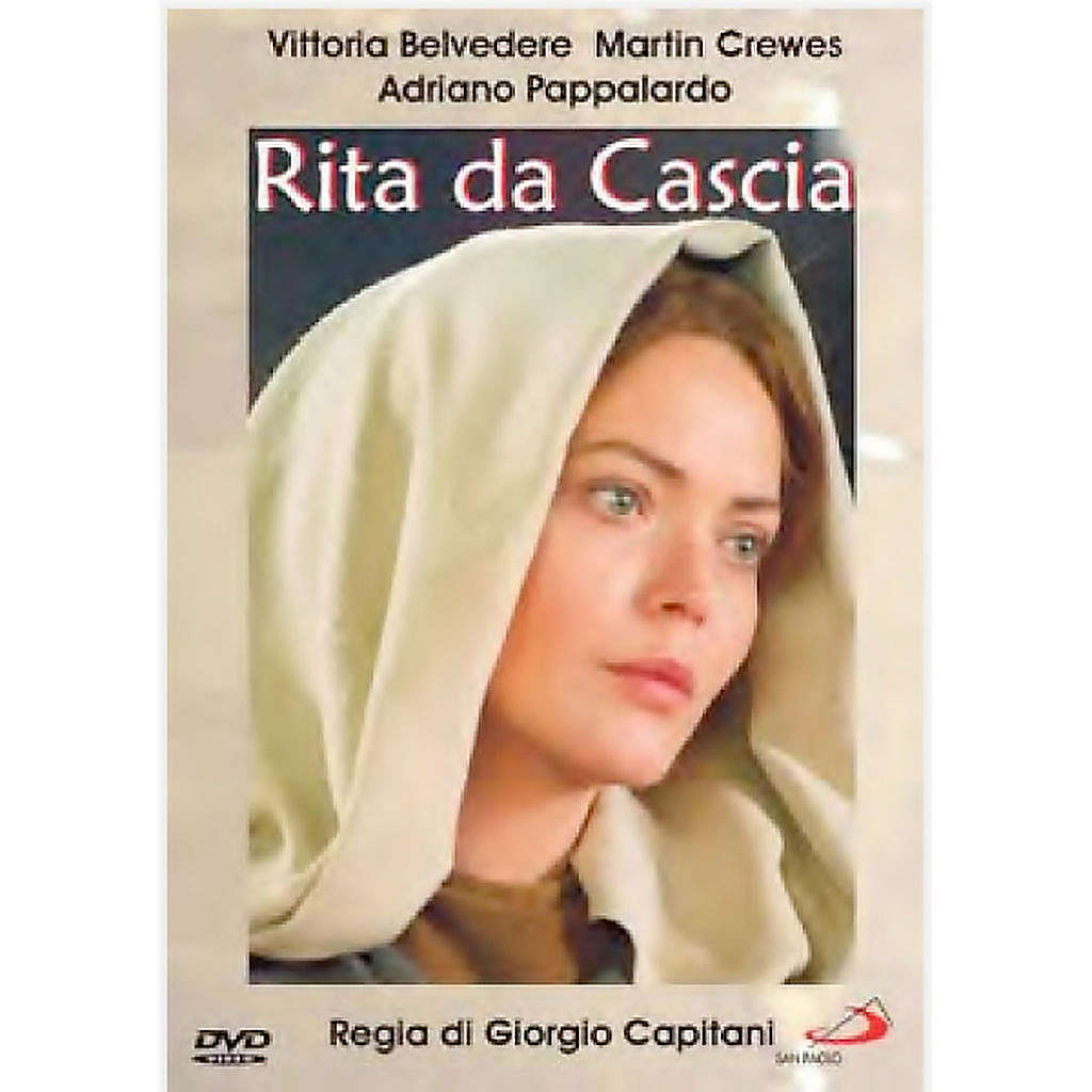 Rita da Cascia 3