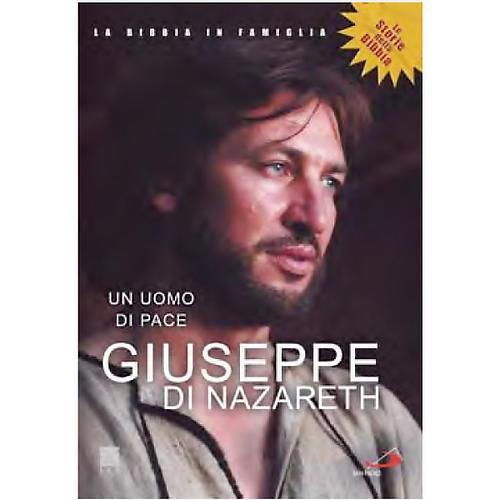 Giuseppe di Nazareth 1