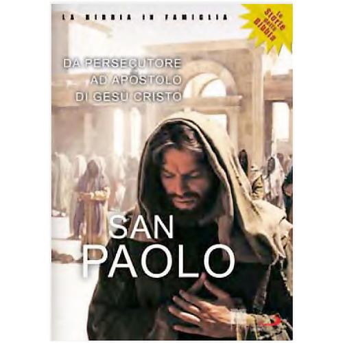 San Pablo. Lengua ITA Sub. ITA 1