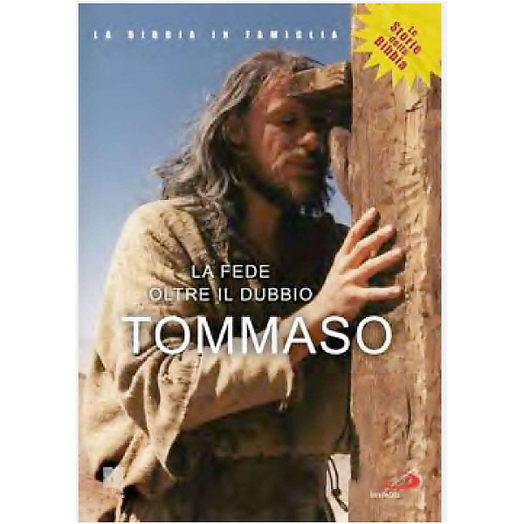 Tommaso 3
