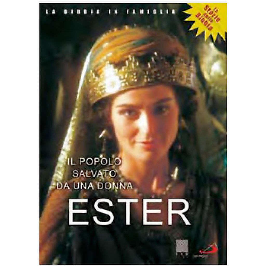 Ester 3